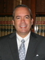 Fort Jackson Workers' Compensation Lawyer Mark T Arden