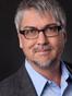 San Francisco Sexual Harassment Attorney N William Metke