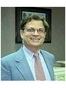 Hilton Head Island Business Attorney Peter L. Wolf