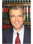 Beaufort County Litigation Lawyer William B. Harvey III