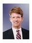 Conway Litigation Lawyer Luke A Rankin