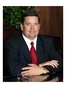 Greenwood Personal Injury Lawyer John R McCravy III