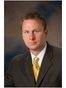 Spartanburg County Personal Injury Lawyer Matthew W. Christian