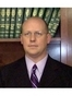 Greenville County Defective and Dangerous Products Attorney Paul C. Rathke