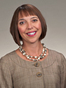 Lexington Workers' Compensation Lawyer Ellen M. Adams