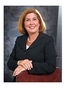 Horry County Real Estate Attorney Nancy W. Gryniewski