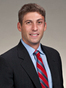 Columbia Litigation Lawyer James L. Floyd III