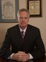 Myrtle Beach Litigation Lawyer Robert M Sutton Jr