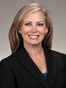 Lexington Workers' Compensation Lawyer Rebecca K. Halberg