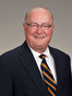 Lexington Mediation Attorney Stanford E. Lacy