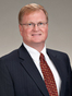 Lexington Construction / Development Lawyer Joseph S. McCue