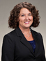 South Carolina Appeals Lawyer Amy L. Neuschafer