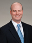 Taylors Commercial Real Estate Attorney Ross B. Plyler
