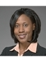 Columbia Workers' Compensation Lawyer Aisha G. Taylor