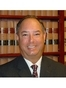 Charleston County Litigation Lawyer Mark A Mason