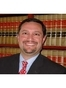 Mount Pleasant Insurance Law Lawyer Anthony E Forsberg