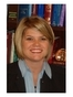 Myrtle Beach Litigation Lawyer Crystal Leigh Andrew
