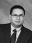 Louisiana Immigration Attorney Jesse Piencenaves Marchan