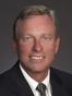 Baton Rouge Personal Injury Lawyer Cameron Ray Waddell