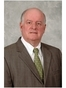 Louisiana Energy / Utilities Law Attorney Charles D Marshall Jr