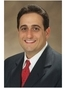 New Orleans Employment / Labor Attorney Michael Joseph Monistere