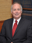 Louisiana Personal Injury Lawyer Patrick C Morrow