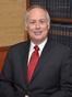 Opelousas Personal Injury Lawyer Patrick C Morrow