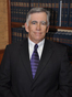 Opelousas Personal Injury Lawyer Jeffrey Michael Bassett