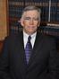 Opelousas Personal Injury Lawyer Jeffrey Michael Bassett