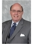 Orleans County Public Finance / Tax-exempt Finance Attorney Charles Aubrey Snyder