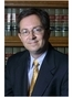 Caddo County Appeals Lawyer Robert W. Johnson