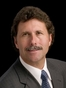 Boulder County DUI Lawyer Mark Langston