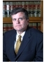 Caddo County Appeals Lawyer Paul M. Adkins