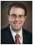Louisiana Trademark Lawyer Ian Charles Barras
