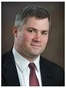 Louisiana Financial Markets and Services Attorney Brian Robert Johnson
