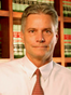 Tangipahoa County Personal Injury Lawyer J. Mark Rolling