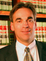 Hammond Personal Injury Lawyer Scott M. Perrilloux
