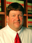 Hammond Personal Injury Lawyer Scott H. Sledge