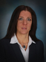 Louisiana Real Estate Attorney Madeline J Lee