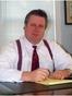 Elmwood Construction / Development Lawyer Douglas A Kewley