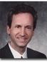 Dallas Real Estate Attorney Wayne F. Malecha