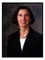 Shreveport Environmental / Natural Resources Lawyer Mary D. Bicknell