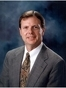 Bossier City Construction / Development Lawyer Robert B. Dunlap II
