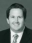 Shreveport Intellectual Property Law Attorney Michael Keith Leachman