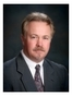 Louisiana Contracts / Agreements Lawyer Jeffrey Ackermann