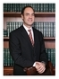 Alexandria Litigation Lawyer Mark Felipe Vilar