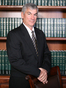 Alexandria Business Attorney Kenneth O. Ortego