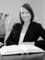 Escambia County Family Lawyer Jill W. Warren