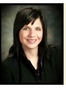 Lafayette County Health Care Lawyer Kristen Nicole Reynolds