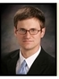 Lafayette Medical Malpractice Attorney Brandon Kyle Stelly